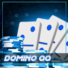 Master Domino