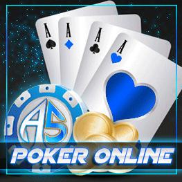 Master Poker